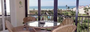 Vacation Home Rentals Siesta Key Fl