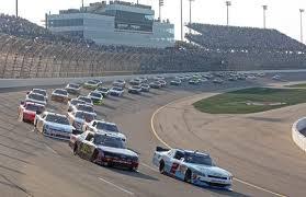 Metallica Iowa Speedway Seating Chart Iowa Speedway Has Best Chance Ever To Land Nascar Cup