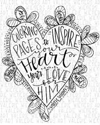 Small Picture 48 best Bible journaling images on Pinterest Bible art Coloring