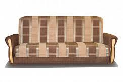 <b>Диваны кровати экономкласса</b> | Купить прямой диван в интернет ...