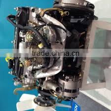 4Y engine for Toyota 4y of Auto Engine from China Suppliers - 141670736
