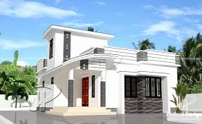 700 sq ft house plans 2 bedroom indian inspirational 700 sq ft house