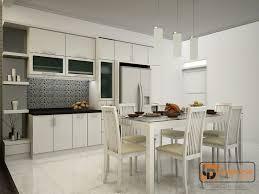 interior design of furniture. Design Interior Bu Diana Of Furniture