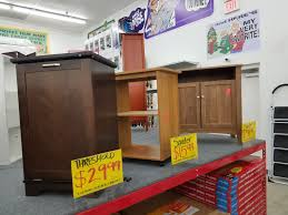 i got a sneak k of the new lexington location and it is a beauty chock full from floor to ceiling with amazing bargains i was thrilled to see pool toys