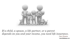 quotes for life insurance homean