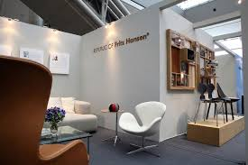 office furniture trade shows. simple shows interior lifestyle tokyo in office furniture trade shows n