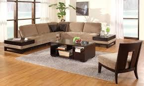 wooden sofa designs. Brilliant Sofa And Wooden Sofa Designs