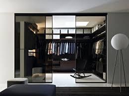 walk in closet bedroom. Walk In Closet Bedroom R