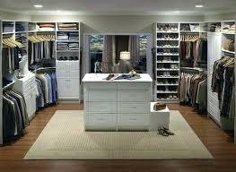 closet organizer systems. Ikea Closet Organizer Systems Solutions Reach In System