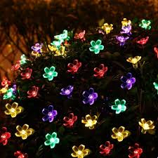 outdoor party string lights target string lights outdoor led garden string lights large outdoor string lights