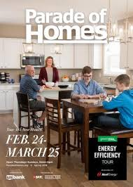 2018 Spring Parade of Homes(SM) guidebook by BATC-Housing First ...