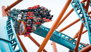 busch gardens tickets va. Tempesto At Busch Gardens Tickets Va C