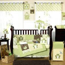 baby nursery jungle theme nursery nursery decorations boy boy themes for nursery  nursery themes for boys