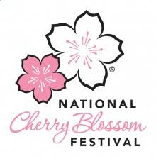 Image result for DC National Cherry Blossom Festival 2018 Mar 20 - Apr 15, 2018 | Washington, DC