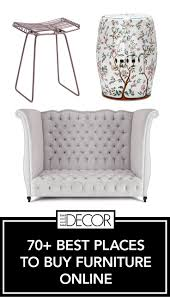 Places That Sell Bedroom Furniture 17 Best Ideas About Buy Furniture Online On Pinterest Online