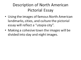 anatomy of a cohesive essay hi tech criminal justice what is a  kinds of students essay