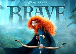 Scottish Recipes to Celebrate Disney Pixar's Brave | Devour | Cooking  Channel