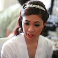 wedding san go makeup vidalondon jiggs hair salon mira mesa best hair style 2017