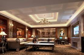 Luxurious Living Rooms luxurious living room design 2244 6868 by xevi.us