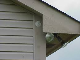 FSBO Belgium Blvd Bargersville IN - Exterior surveillance cameras for home