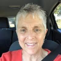 "10+ ""Connie Aldridge"" profiles | LinkedIn"