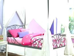 Curtains Around Bed Unusual Curtain Around Bed Canopy Curtain Clips ...