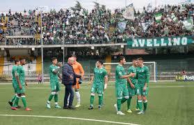 Avellino Calcio - Rinviato l'incontro tra Di Somma ed Izzo
