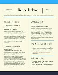 Sample Resume Format For Fresh Graduates Two Page Cv Formats