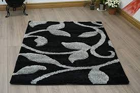 extra large large very soft living room hand carved gy rugs in 4 colours