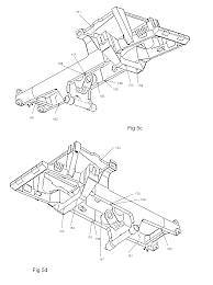 Best 454 engine diagram images the best electrical circuit diagram us20140244101a1 20140828 d00006 454 engine diagram