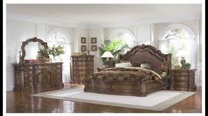 25 best wood master bedroom interior wardrobe design furniture luxury beds design 2017 2018