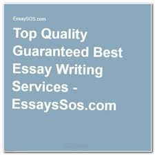 essay wrightessay comparison and contrast essay format academic   essay wrightessay comparison and contrast essay format academic writing jobs in 2017 online academic writing jobs how to write compare contrast