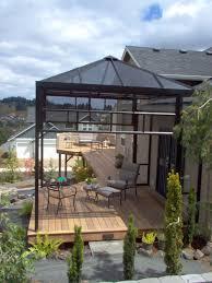 aluminium patio cover surrey: glass roof glass roof glass roof middot patio covers