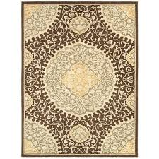 allen and roth area rugs 17 best images about rugs on runners brown fl and