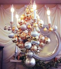 chandelier decorations