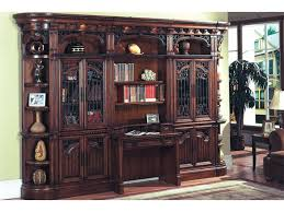 Sumter Cabinet Company Bedroom Furniture Wine Storage Cabinets San Francisco  Together With Green Concept