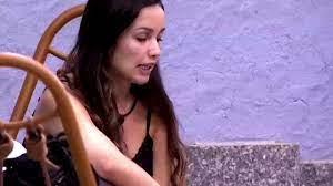 Juliette diz que acha que Karol conka SAI no PAREDÃO - YouTube