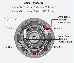 kicker l7 15 wiring diagram