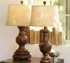 collection of battery operated table lamps for living room battery operated table lamps target