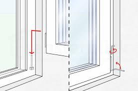 Fenster Selber Einbauen Anleitung Und Ratgeber Zum Fenster Einbau