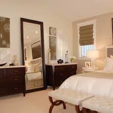 small bedroom dresser. Delighful Bedroom Two Dressers Side By Side Small Bedroom Full Length Mirror Inside Small Bedroom Dresser L