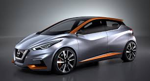 2017 nissan leaf release date and msrp