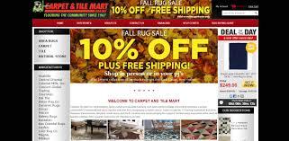 carpet tile mart reviews lancaster pa flooring reviews
