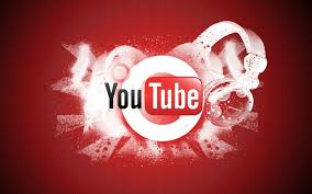 Best 56 Youtube Wallpapers On Hipwallpaper Youtube Wallpapers