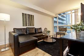 2 Bedroom Apartments For Rent In Toronto Decor Decoration Simple Design