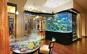 fishtank furniture. Amazing Fish Tank Furniture Sweet Tanked Ideal Magnificent 5, Picture Size 500x310 Posted By At June 21, 2018 Fishtank P