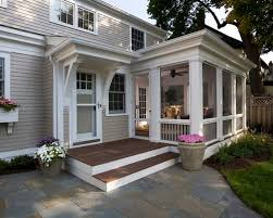Porch Design Ideas Saveemail