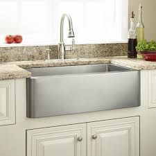 db0f40d3fc09cb92 stainless steel single bowl sink stainless steel from kohler stainless steel farm