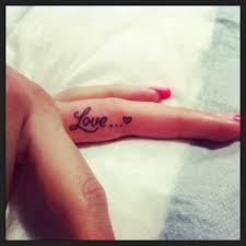 Inspiration Tattoo Játra Blogu