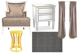 hollywood regency style furniture. Hurray For Hollywood! Celebrity Interior Designer Cathy Hobbs Shares Design Tips On The Return Of Hollywood Regency Style With Sheknows.com! Furniture
